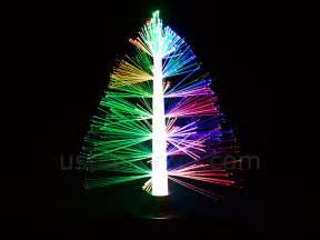 usb fiber optic tree iii