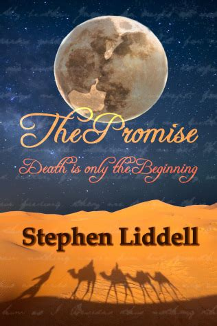 one promised the one trilogy khutulun the mongolian princess stephen liddell