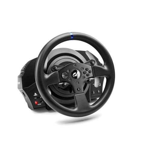 volante ps3 thrustmaster volante thrustmaster t300 rs gt edition ps3 ps4 pc