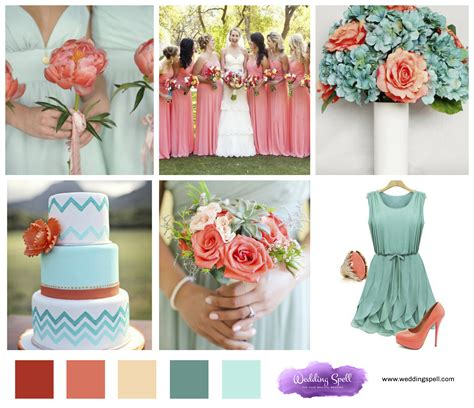 summer wedding colors image collections wedding dress