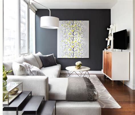 accent walls living room 24 living room designs with accent walls page 2 of 5