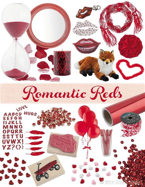 hobby lobby valentines 214 best s day decor crafts images on