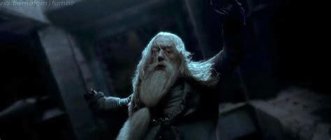 preguntas harry potter libros 191 d 243 nde diablos fue el funeral de dumbledore libros de