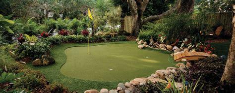 golf putting green turf ultrabasesystems