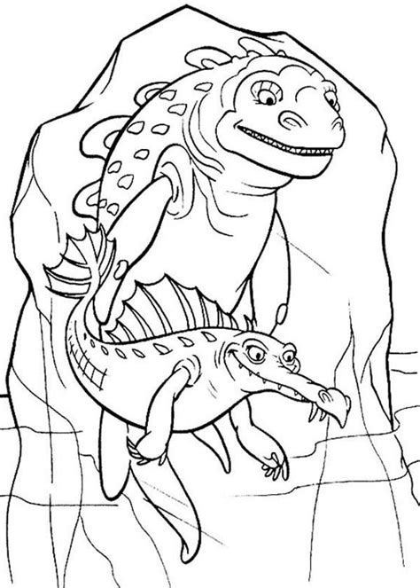 coloring pages of age animals animals of the age coloring pages az coloring pages