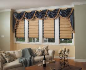 livingroom valances cool window valance ideas for room interior decorating