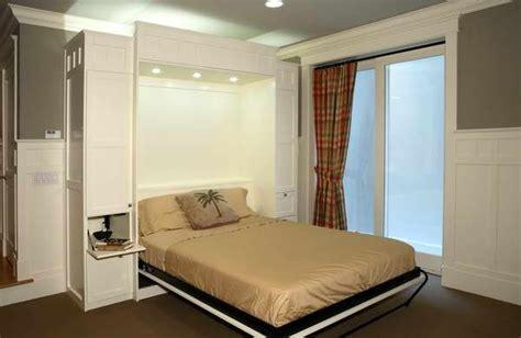 ikea wall bed pdf diy murphy bed ikea download mission oak tv stand