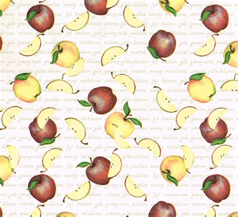 Drawer Contact Paper by Yellow Apples Kitchen Vinyl Contact Paper Shelf Drawer