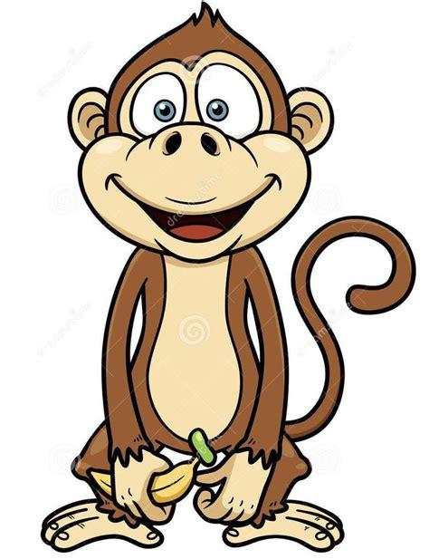 tattoos of cartoon monkeys 33 best funny cartoon monkeys tattoos images on pinterest