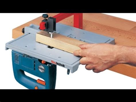 woodworking jigsaw woodworking jigsaw tips outdoor wood furnace build your