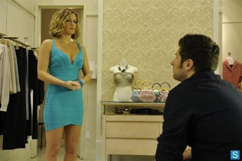 psych juliet season 7 breakup of james roday and maggie lawson james