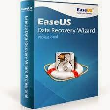 full version easeus data recovery wizard easeus data recovery wizard professional 7 0 full version