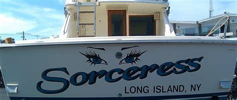 island boat lettering names island boat lettering boat lettering decals names