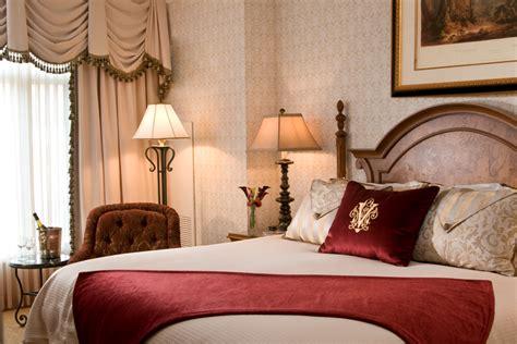 Biltmore Estate Rooms by Inn On Biltmore Estate Rooms Suites Inn On Biltmore Estate
