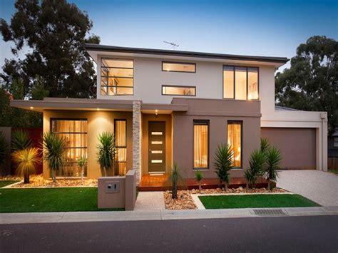 home design ideas facebook 19 im 225 genes de fachadas de casas bonitas planos y
