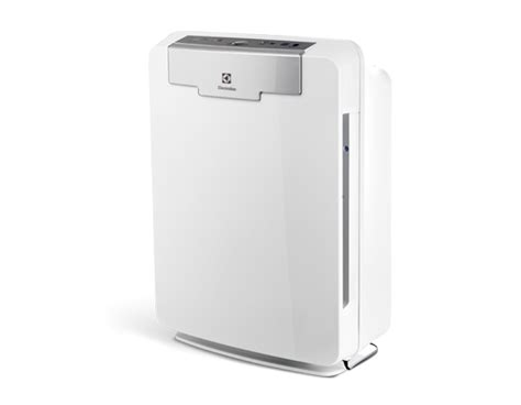 compare electrolux air purifiers evacuumstore