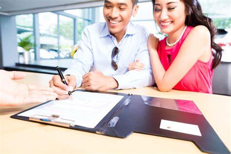 car lease deals     cbs news