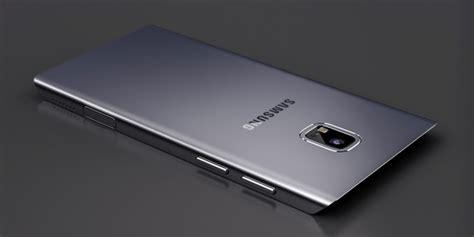 Samsung Galaxy S7 Edge Plus samsung galaxy s7 edge and edge plus variants to launch