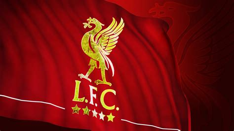 HD Liverpool Background Source Wallpapers 1366x768