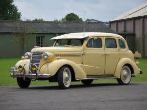 file 1938 chevy master deluxe jpg
