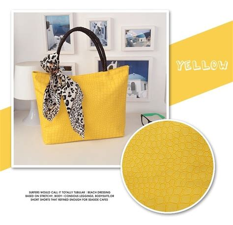 Tas Wanita Import Type 3970 Limited tas wanita import kulitmaterial pu leather bottom width 32