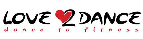 imagenes de love zumba love 2 dance piloxing zumba fitness fitsteps dublin 15