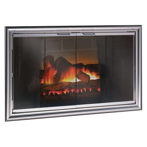 Cheap Fireplace Glass Doors Fireplace Door Fireplace Door For Minecraft Xbox One Edition Faraday 7 Fireplace Door