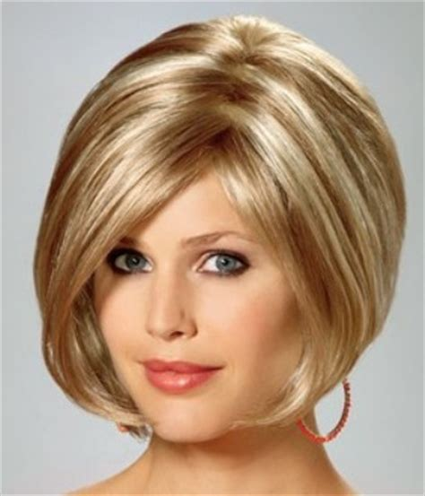 are bob haircuts easy to style greasy hairstyle ideas best hairstyles for oily hair