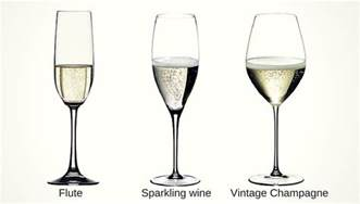 Types Of Wine Glasses Stemware The Beginner Guide To Different Types Of Wine Glasses