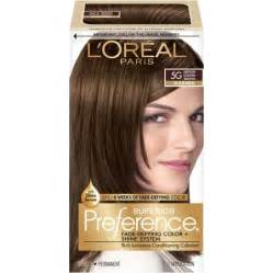 preference hair color l oreal superior preference hair color walmart