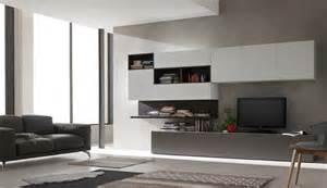 mobili santa lucia opinioni mondo convenienza pareti attrezzate mondo convenienza