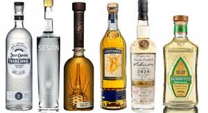 here s the basics to know about tequila