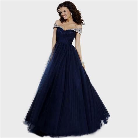 Dress Blue Navy navy blue prom dresses naf dresses
