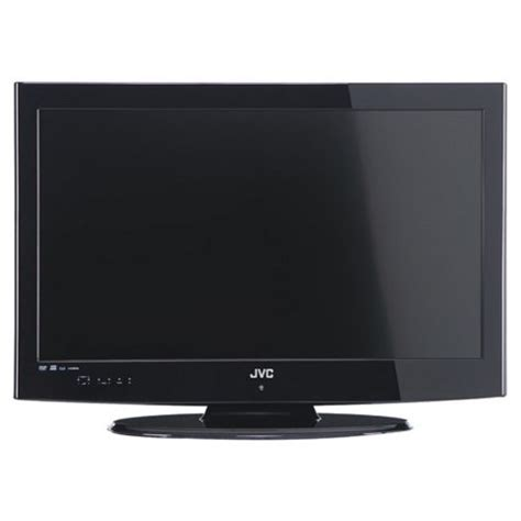 Tv Jvc 21 Inch buy jvc lt 32da30j 32 quot lcd hd tv with freeview from our