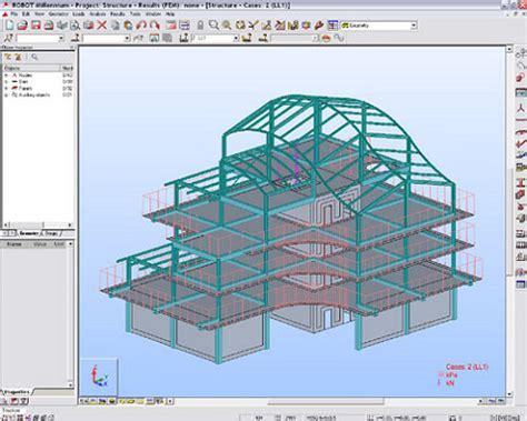 tutorial revit structure 2012 pdf revit structure 2012 tutorial