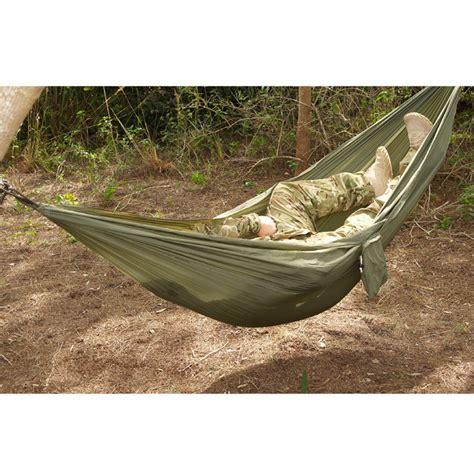 proforce jungle hammock hammocks accessories snugpak tropical hammock