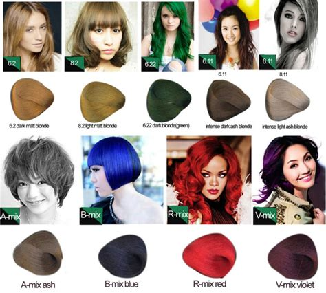 best hair color salon in philippin es ammonia free hair color brands philippines om hair