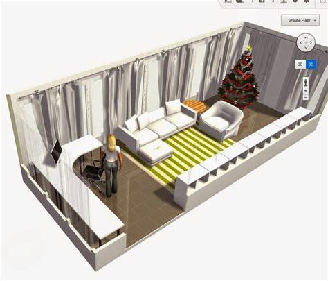 Quick Floor Plan Maker best 25 floor planner ideas on pinterest room layout