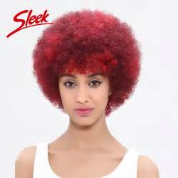 wigs for of color popular afro wigs buy cheap afro wigs lots