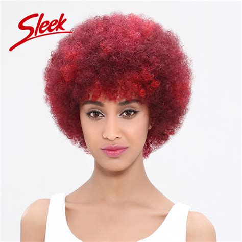best hair to purchase for african americans popular kinky afro wigs buy cheap kinky afro wigs lots