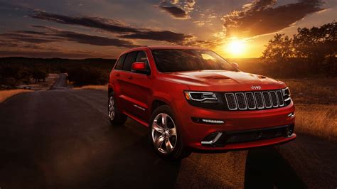 jeep screensaver 2014 jeep grand cherokee srt wallpaper 37