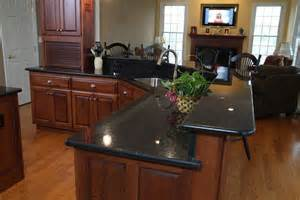 kitchen kitchen appliance trends kitchen appliance kitchen kitchen appliance trends steel appliances are