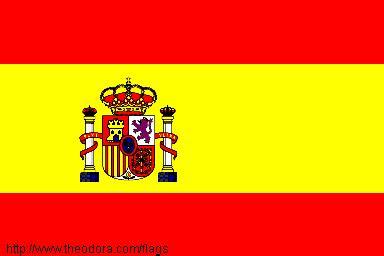Girl Lip Tattoo Spain Printable Spain Flag