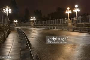 lights pasadena ca usa california pasadena illuminated light at