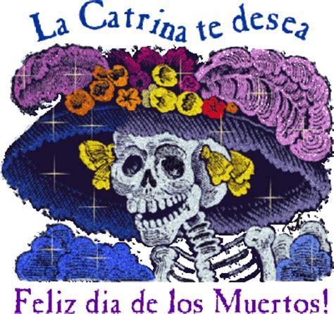 Feliz Dia De Los Muertos by Feliz Dia De Los Muertos Other Holidays