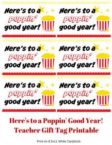 have a poppin good year with popcornopolis giveaway