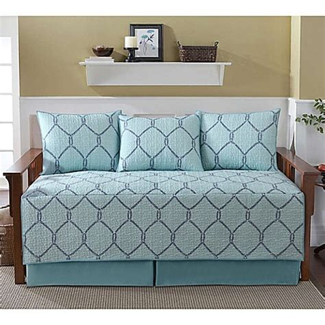 bed bath and beyond daybed covers victoria classics 174 belmar daybed bedding set bed bath