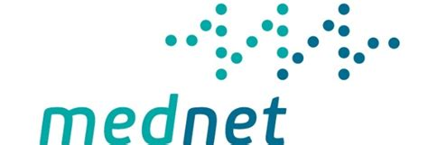 MedNet UAE   LinkedIn