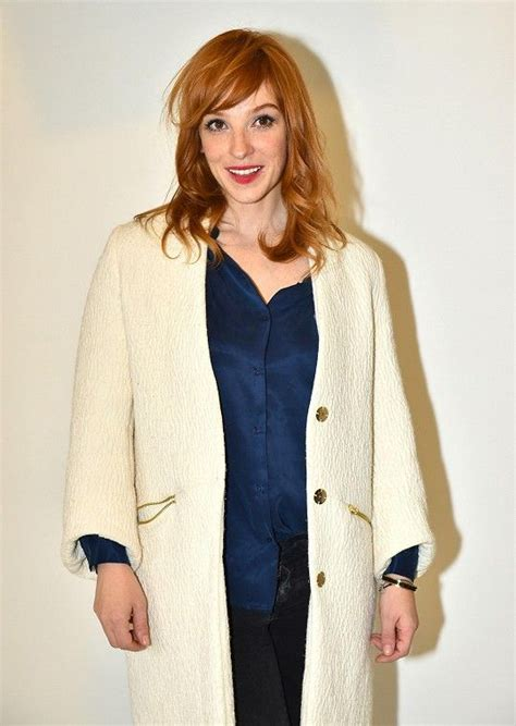 Top Vica 80 best images about vica kerekes on posts and suddenly