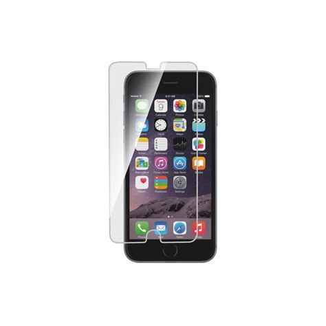 Tempered Glass Screen Protector Iphone 6 premium tempered glass screen protector for iphone 6 6plus 5